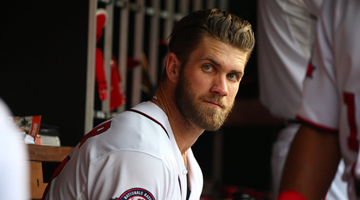 sports-hair-bryce-harper.jpg