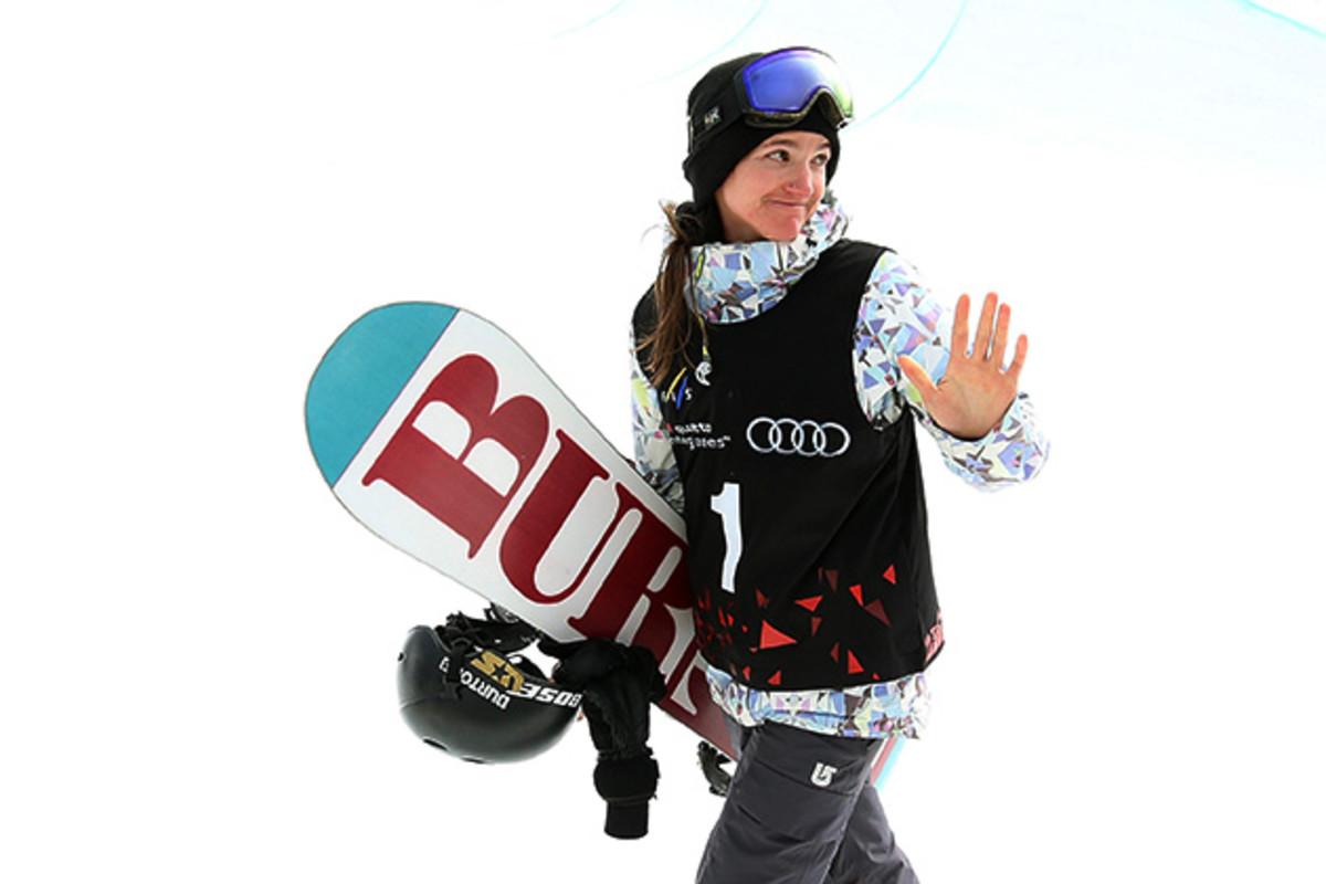 kelly-clark-snowboarding-us-open-x-games-chloe-kim-630.jpg