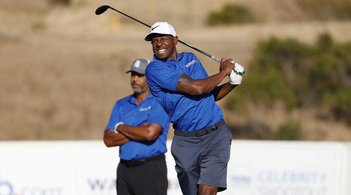 andre_iguodala_golfing_.jpg