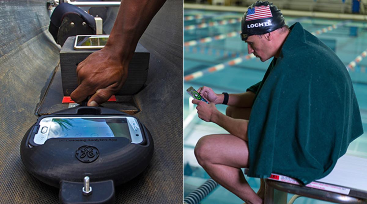 olympics-tech-header.jpg