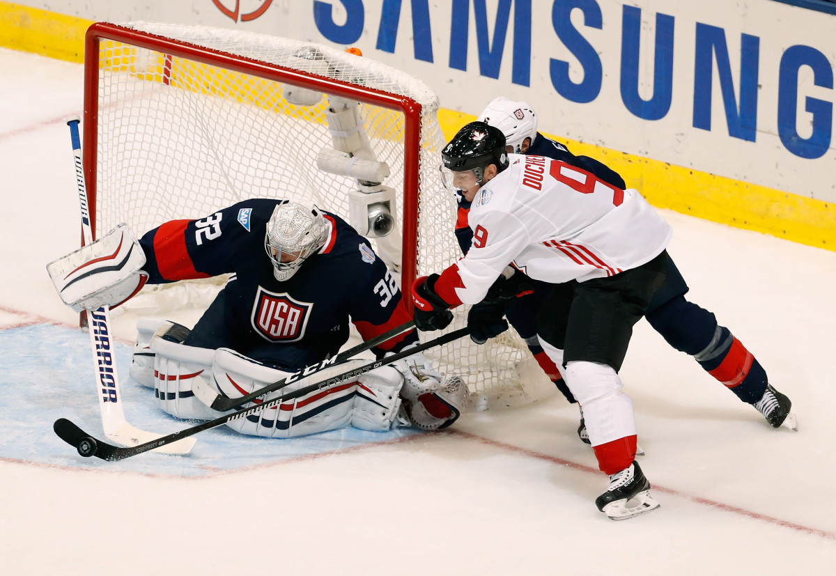 HockeyTOP.jpg