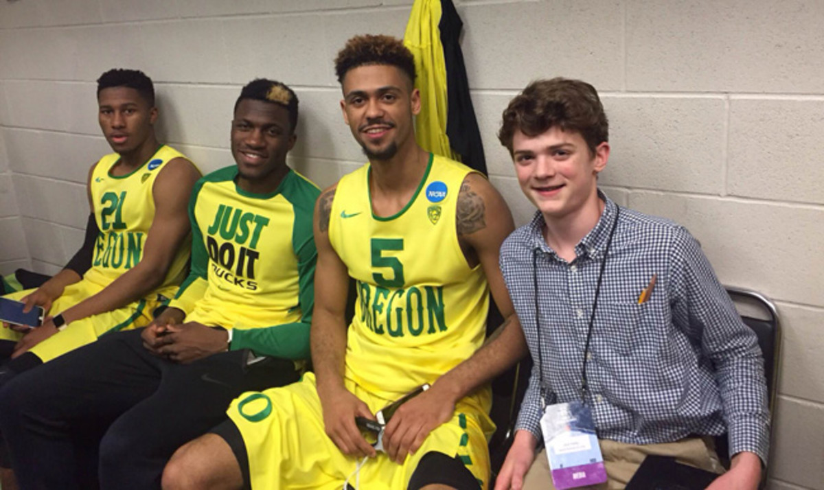 march-madness-round1-oregon-article1.jpg