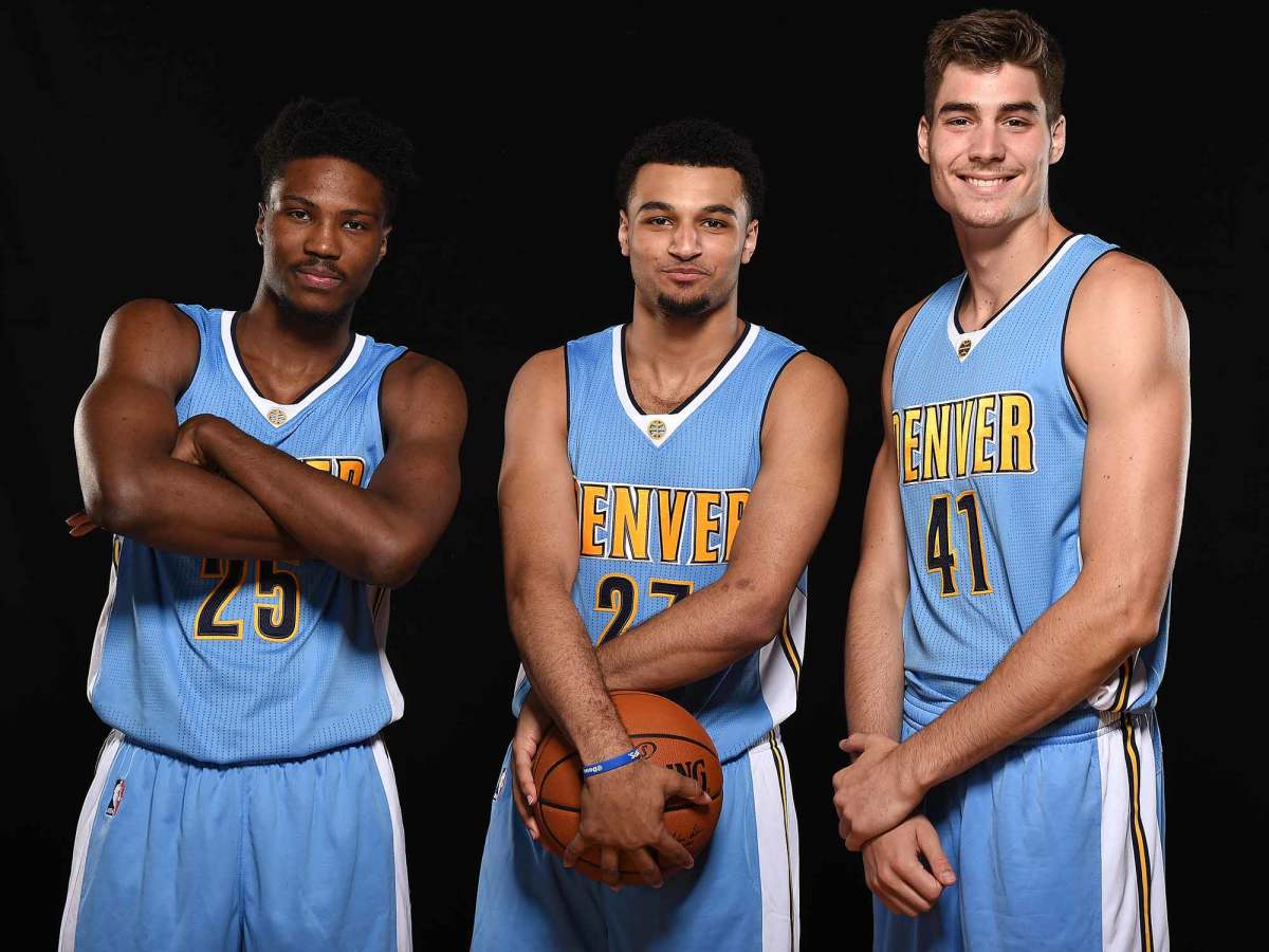 denver-nuggets-rookies.jpg
