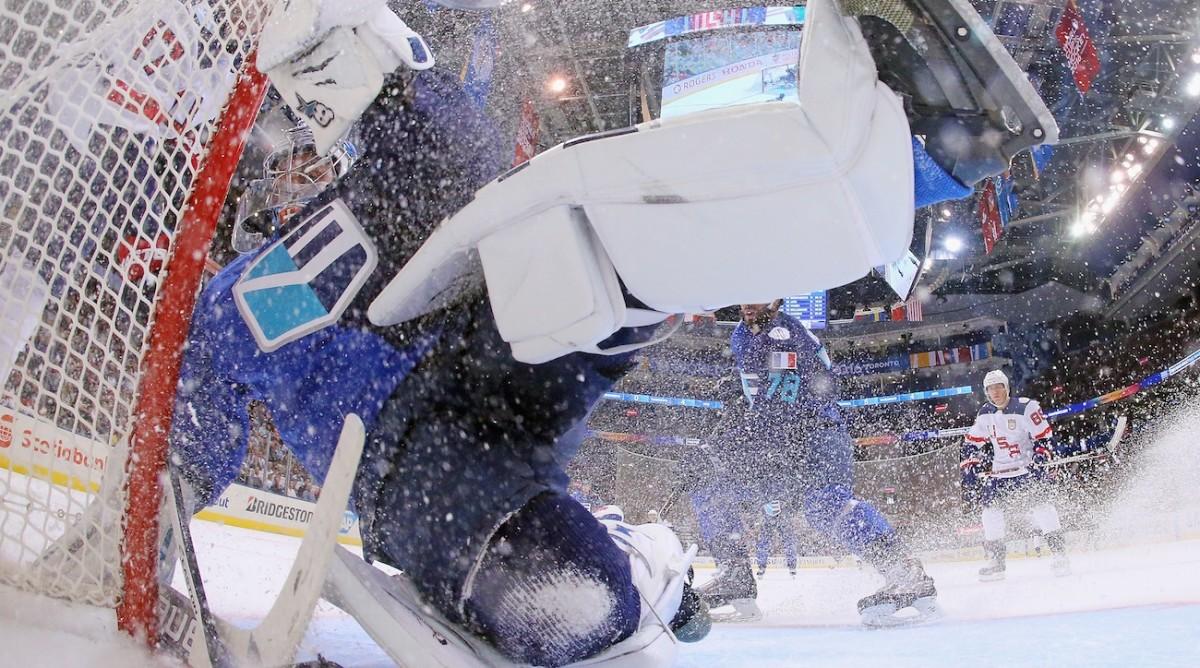 HockeyRealTop.jpg