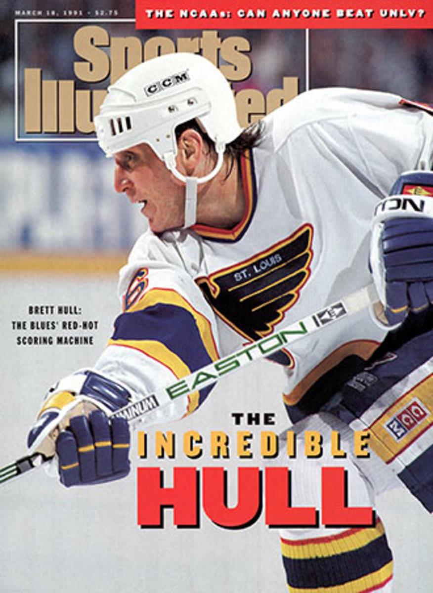 Brett-Hull-cover-Klutho.jpg