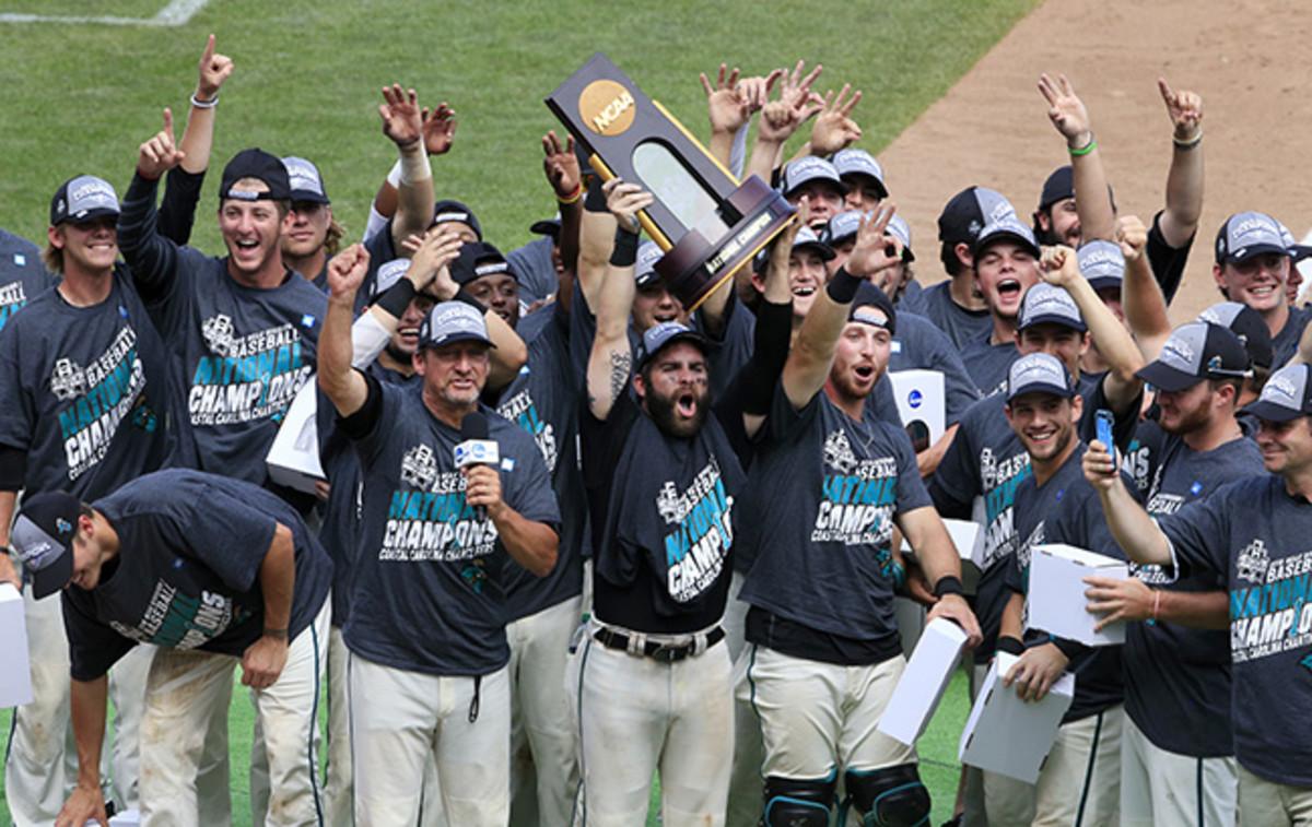 coastal-carolina-college-world-series-champions-article1.jpg