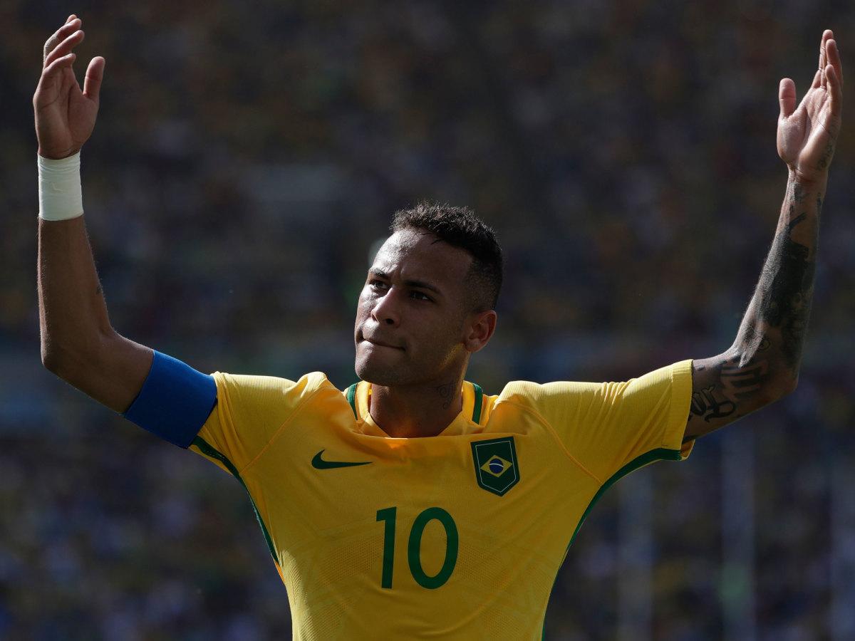 neymar-brazil-olympics-inline-germany.jpg