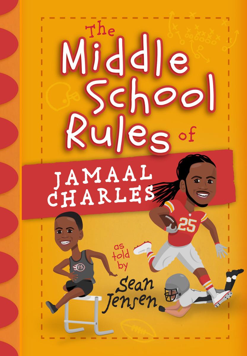 JamaalCharlesBook.jpg