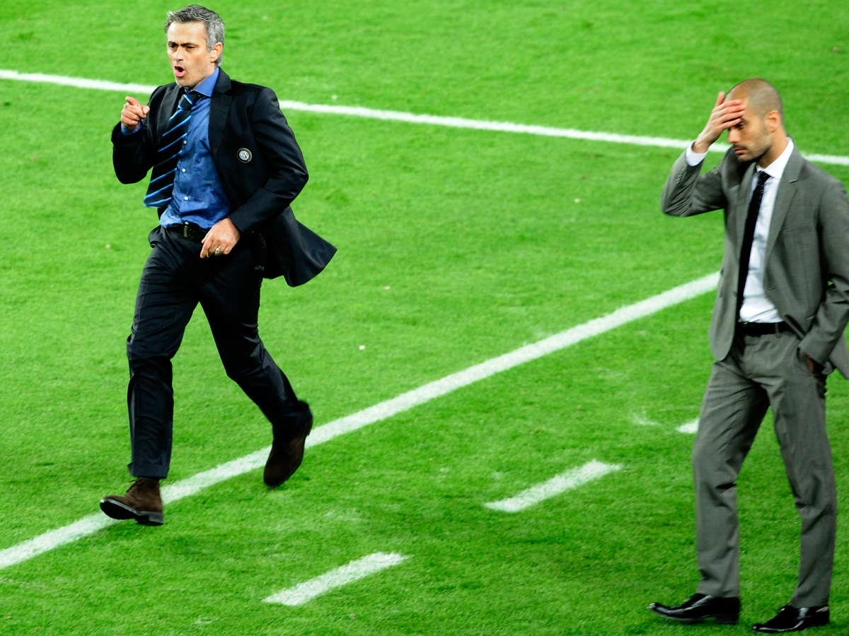 mourinho-pep-2010.jpg