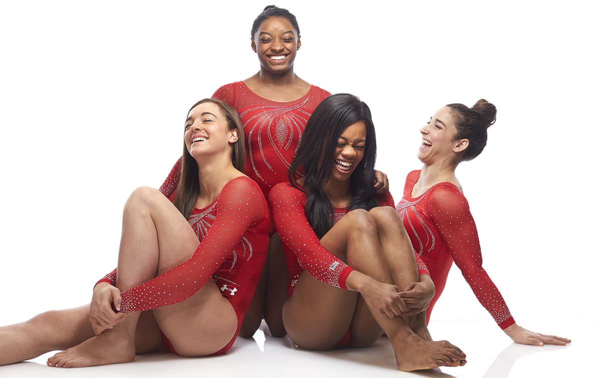 summer-olympics-2016-meet-team-usa-gymnastics-article1.jpg
