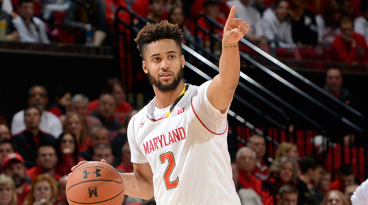 melo-trimble-maryland-1300-nba-draft.jpg