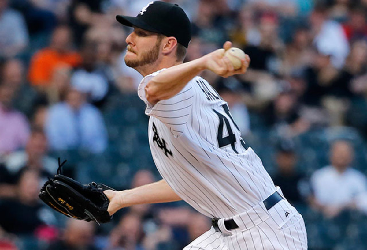 chris-sale-white-sox-awards-watch.jpg