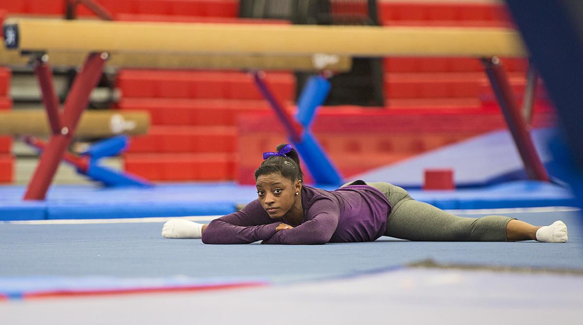 summer-olympics-2016-meet-team-usa-gymnastics-article2.jpg
