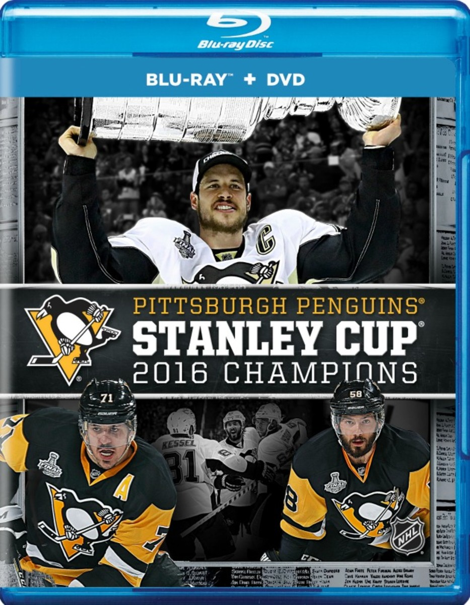 pittsburgh-penguins-Stanley-Cup-Champions-2015.jpg
