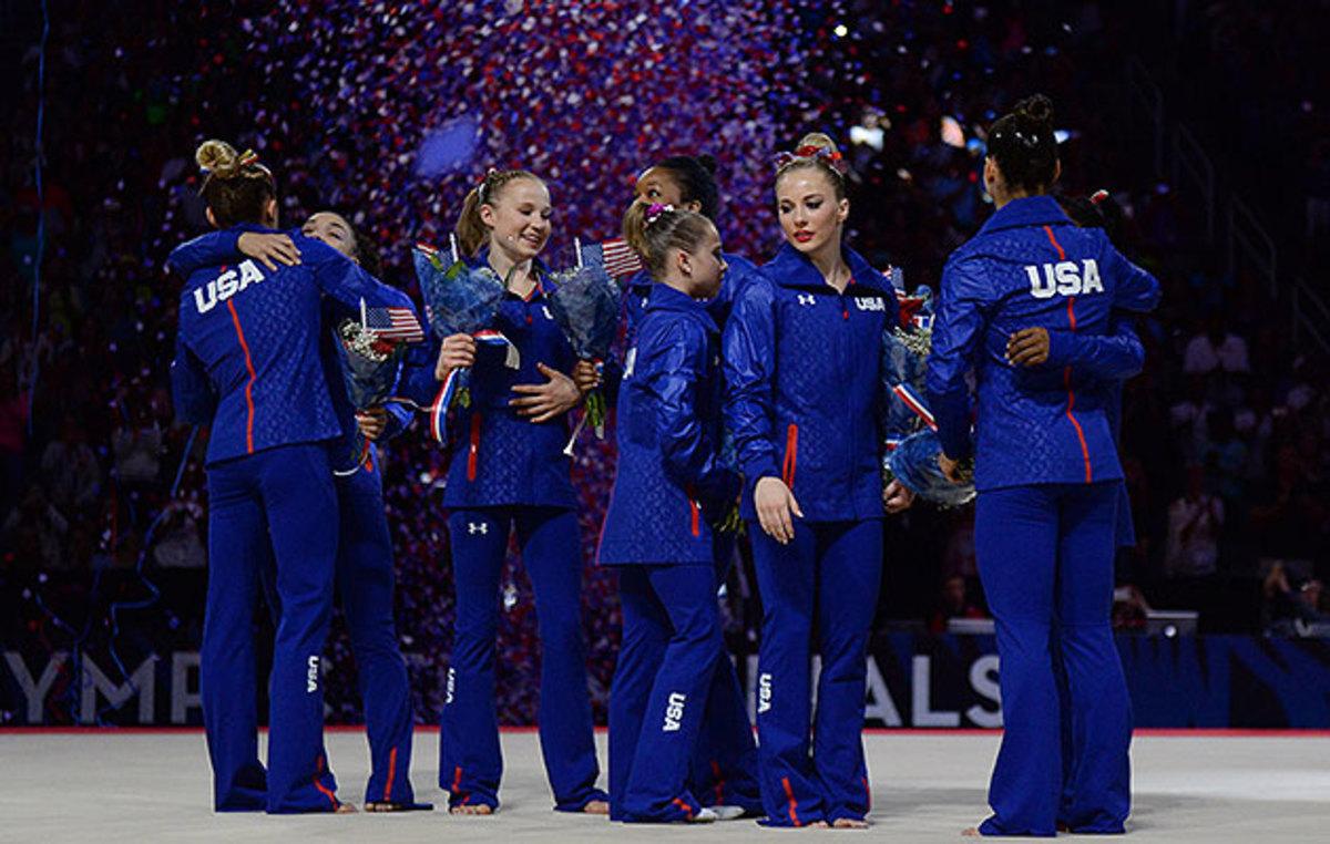 us-olympic-gymnastics-team-2016.jpg