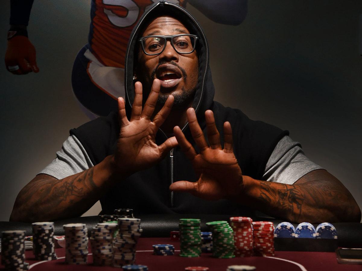 von-miller-house-poker-chips.jpg