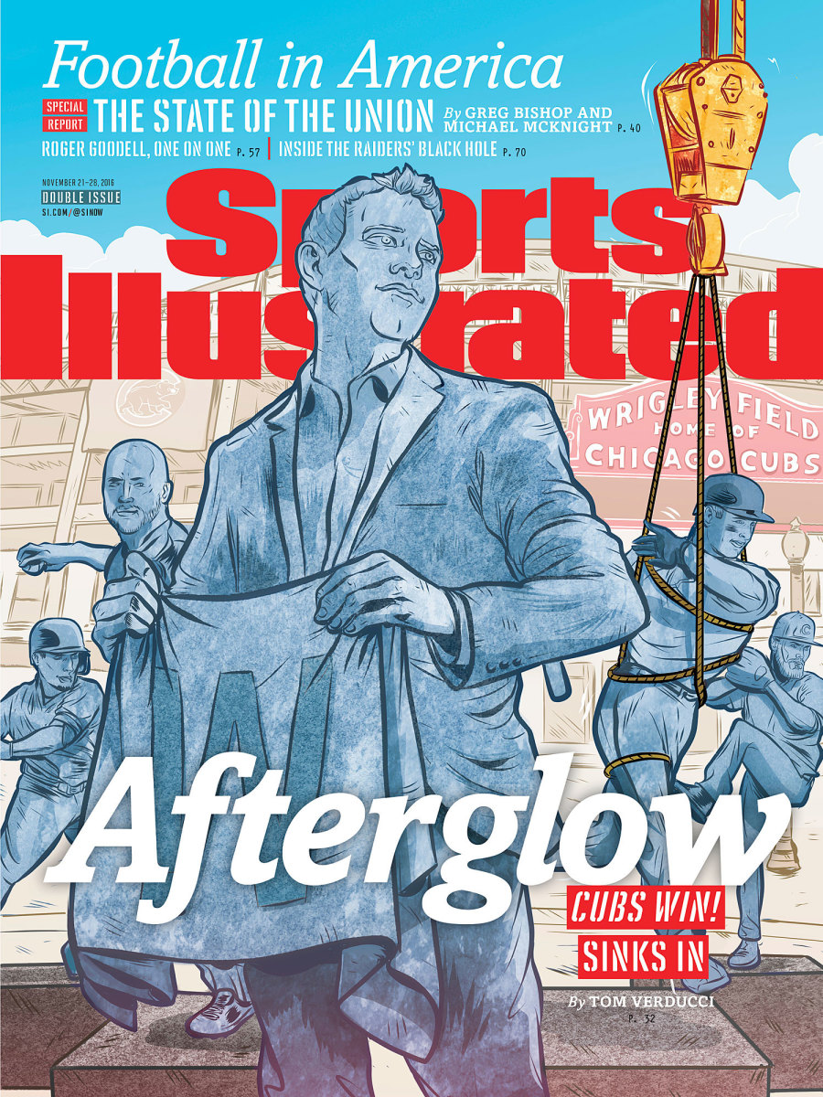 cubs-illo-cover.jpg