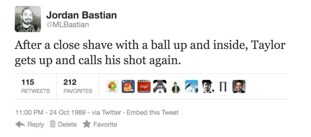 bastian-major-league-tweet-2.png