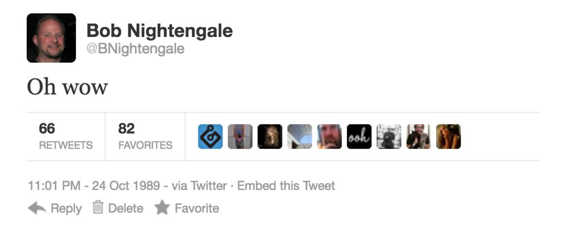 bob-nightengale-major-league-tweet.png