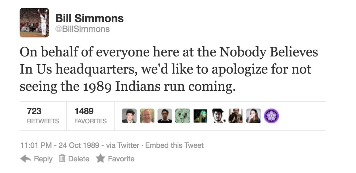 simmons-major-league-tweet.png