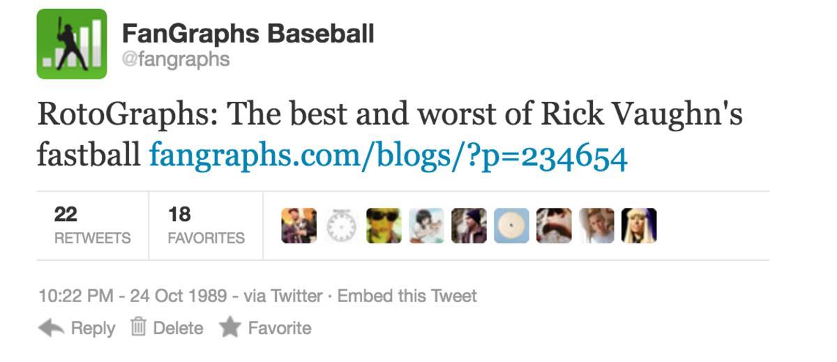 fan-graphs-major-league-tweet.png