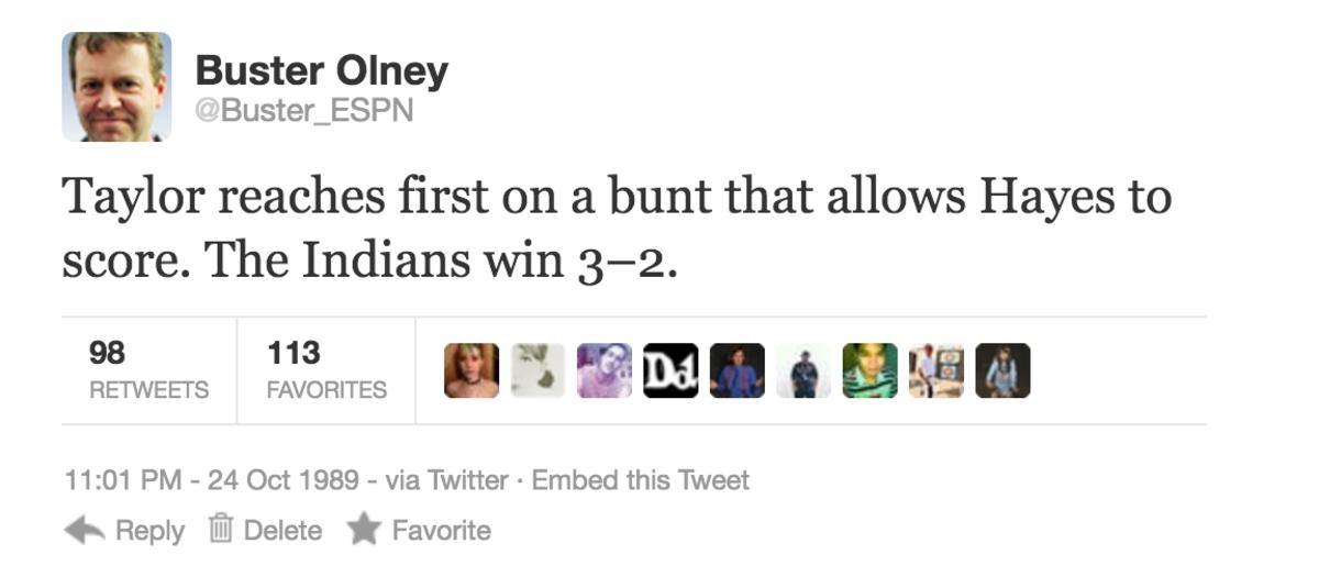 buster-major-league-tweet.png