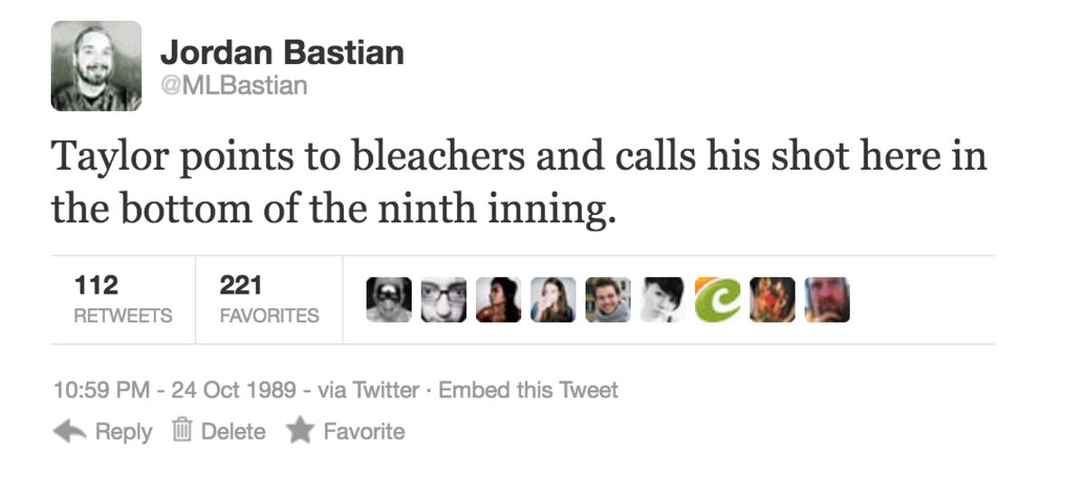 bastian-major-league-tweet-1.png