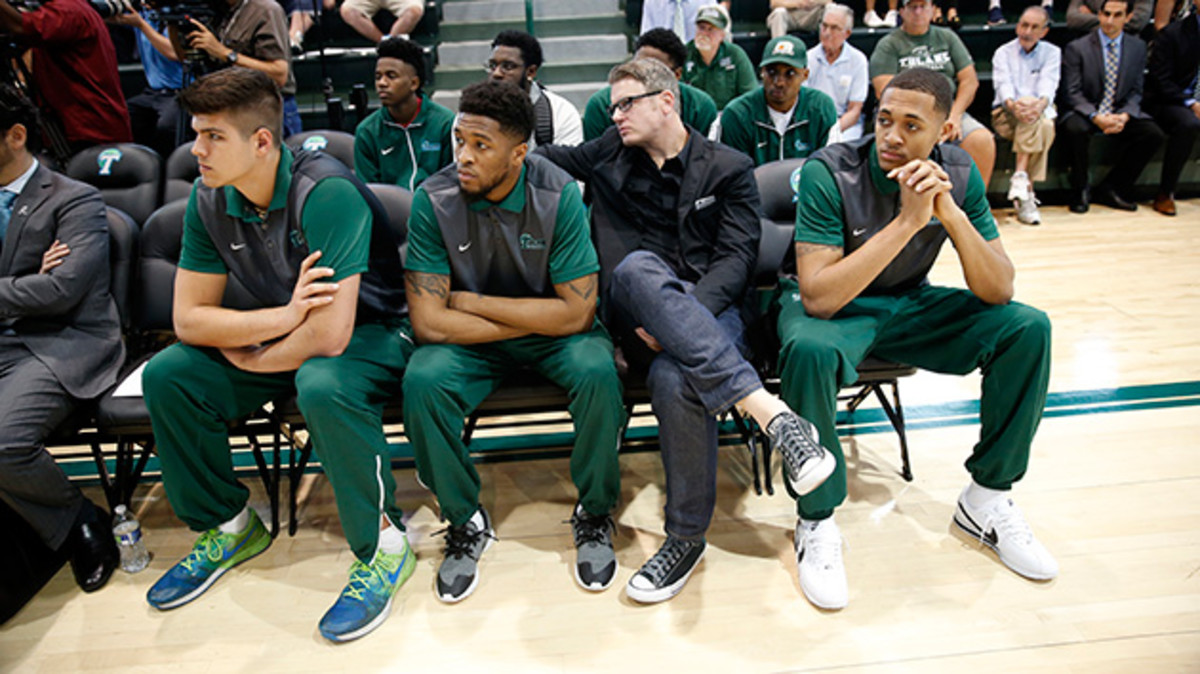 tulane-players-mike-dunleavy-630.jpg