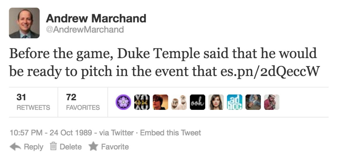 marchand-major-league-tweet.png
