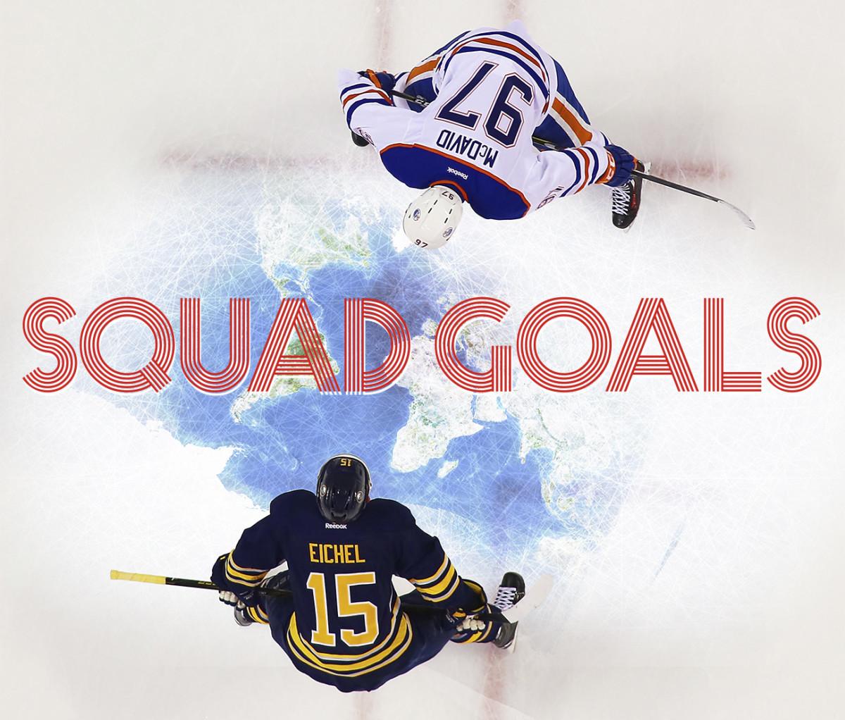 world-cup-of-hockey-article.jpg
