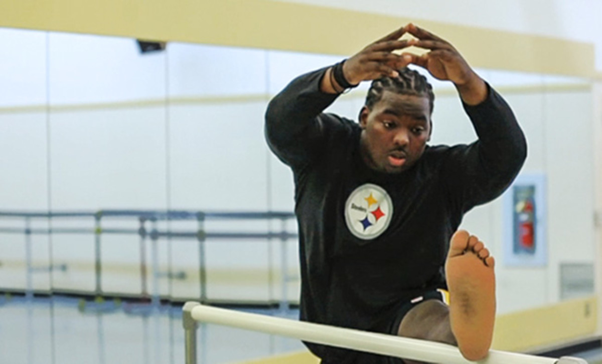 athlete-ballet-header.jpg