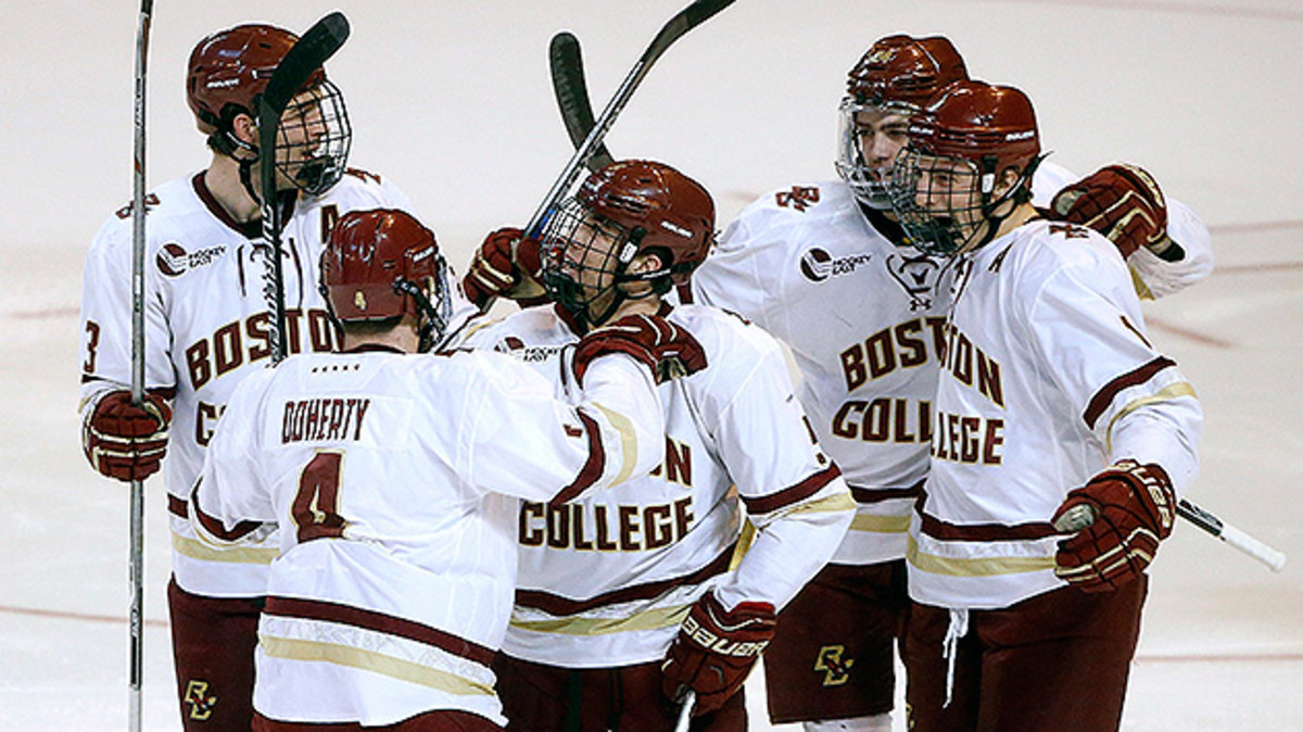 boston-college-beats-minnesota-duluth-inline.jpg