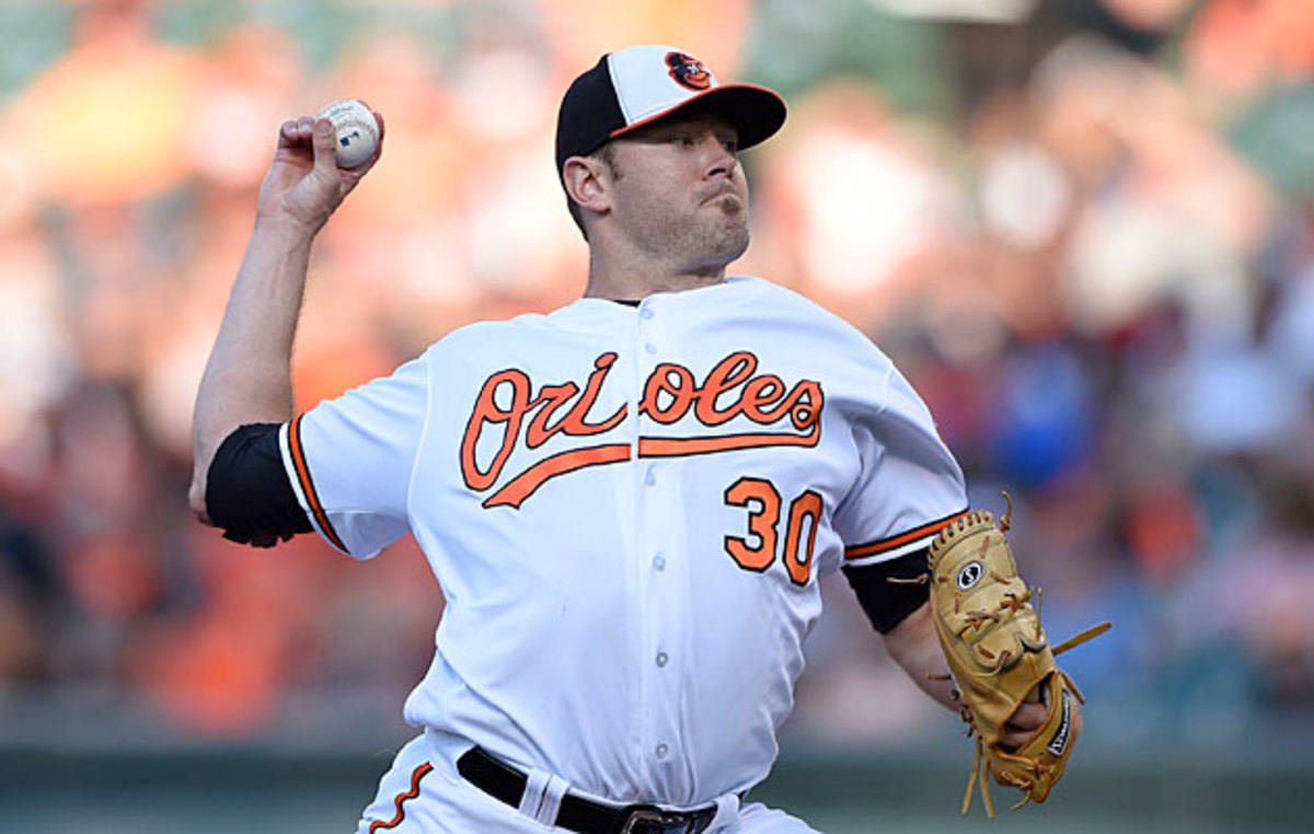 chris-tillman-ap2.jpg