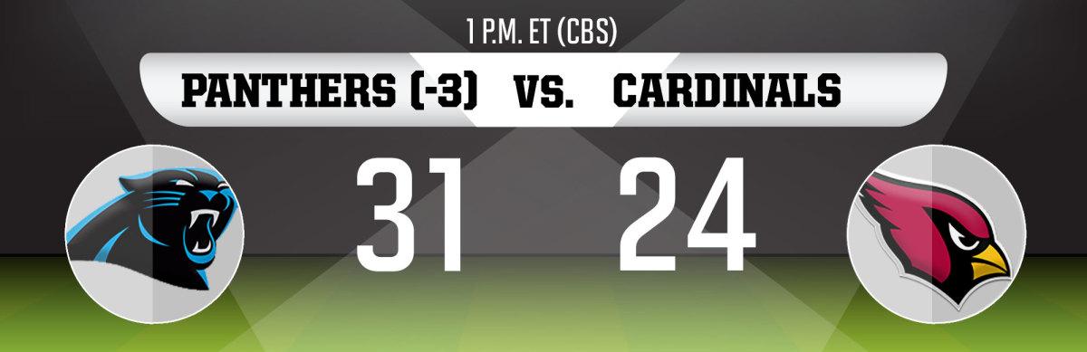 panthers-cardinals-week-8.jpg