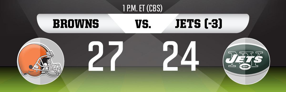 browns-jets-week-8.jpg