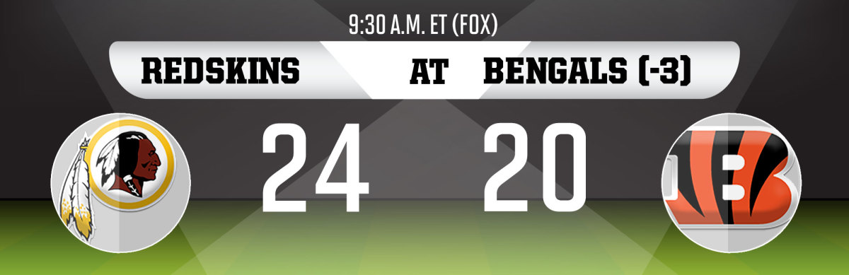 redskins-bengals-week-8_0.jpg