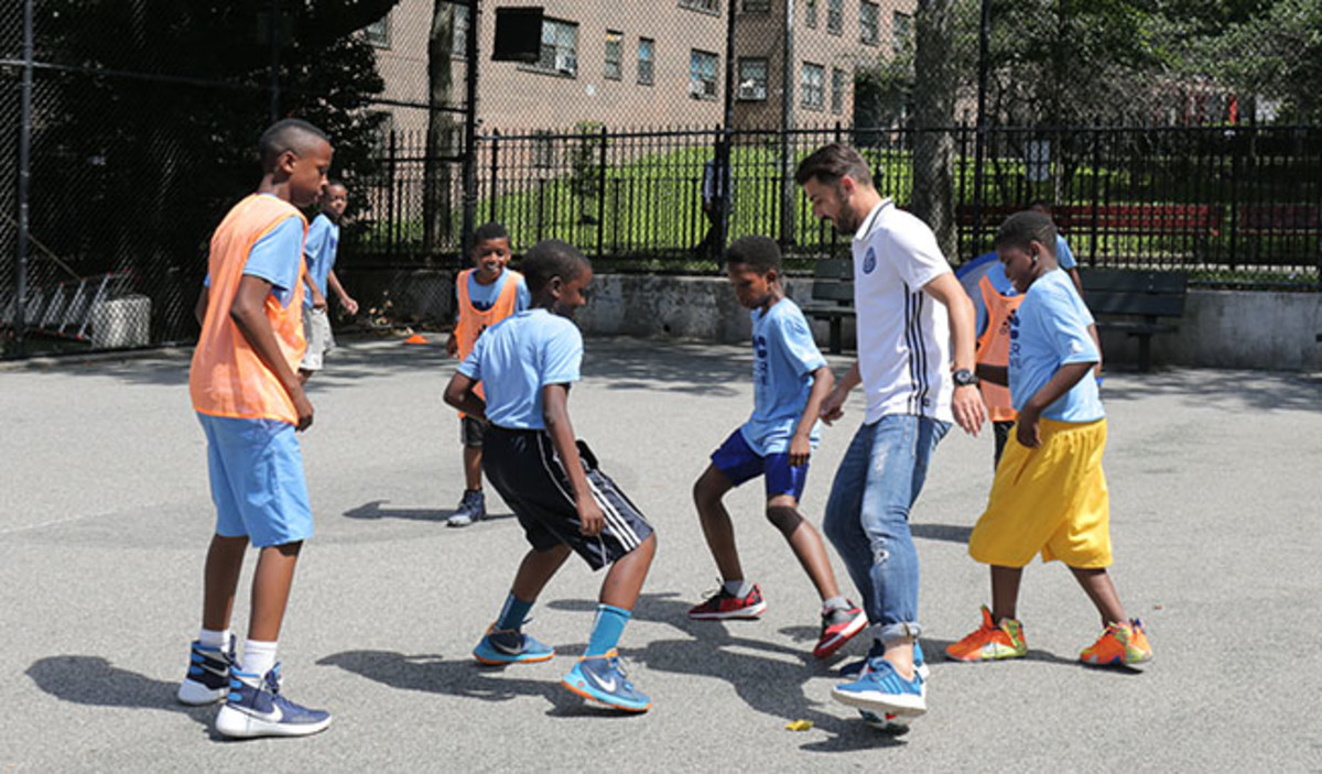 nycfc-youth-initiative-article1.jpg
