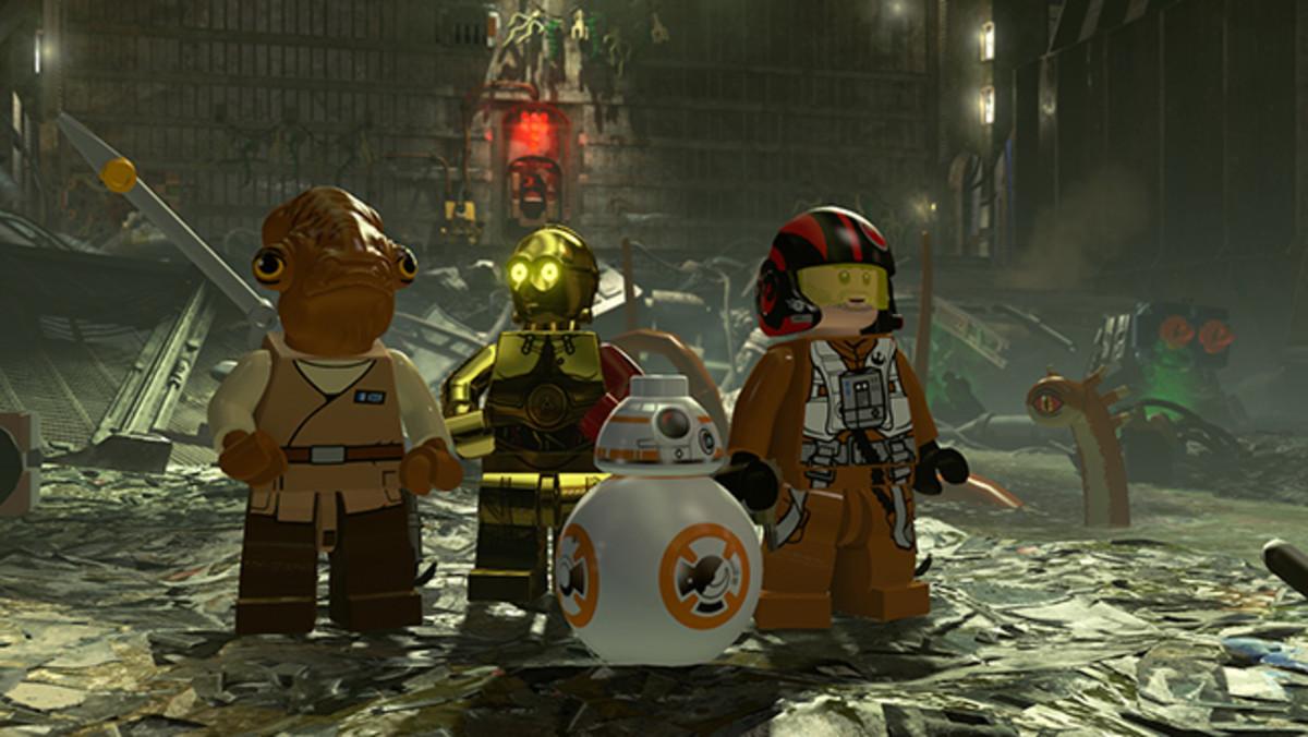 lego-star-wars-force-awakens-article2.jpg