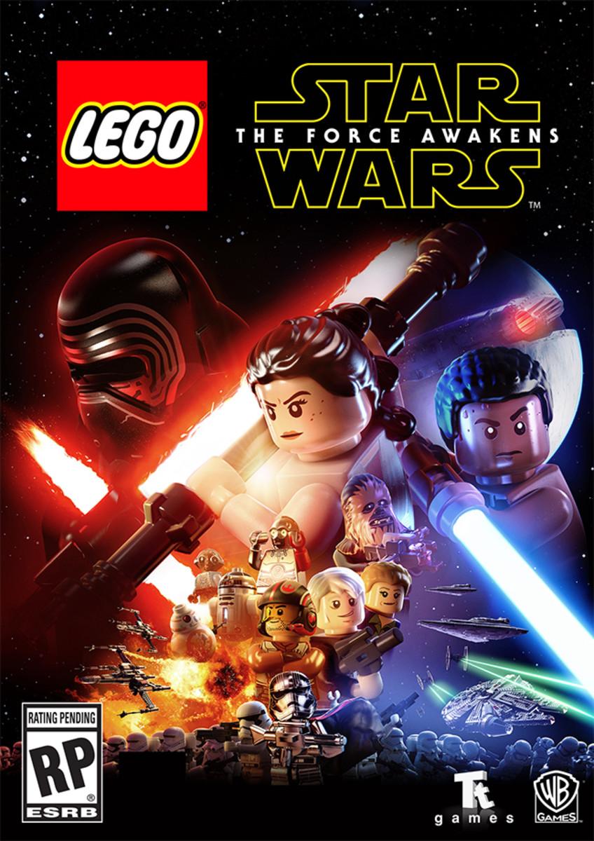 lego-star-wars-force-awakens-article3.jpg