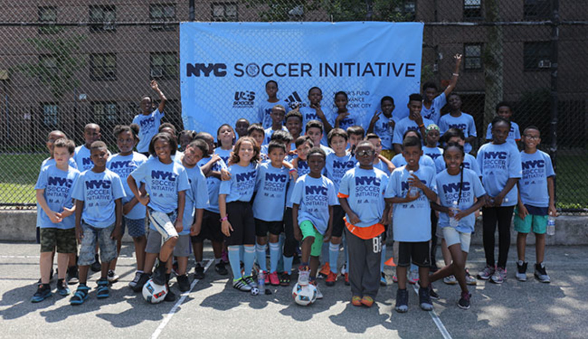 nycfc-youth-initiative-article2.jpg