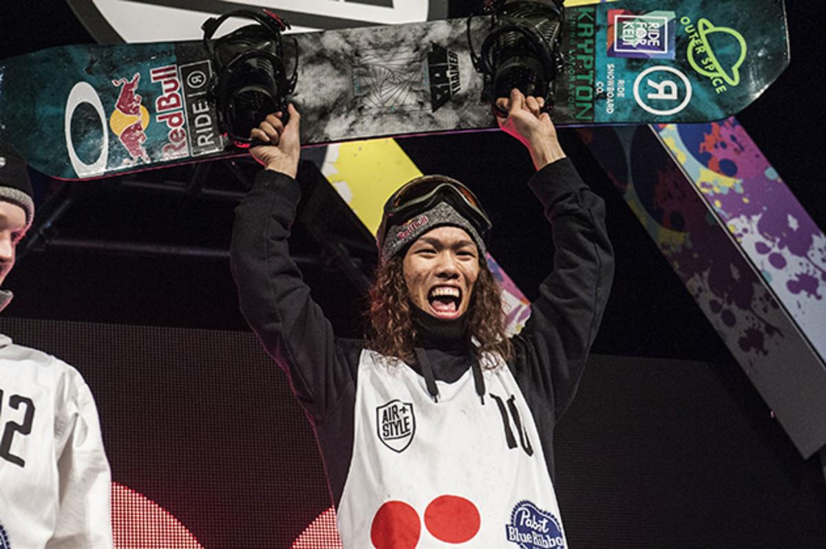 yuki-kadono-big-air-snowboarding-x-games-air-style-630.jpg