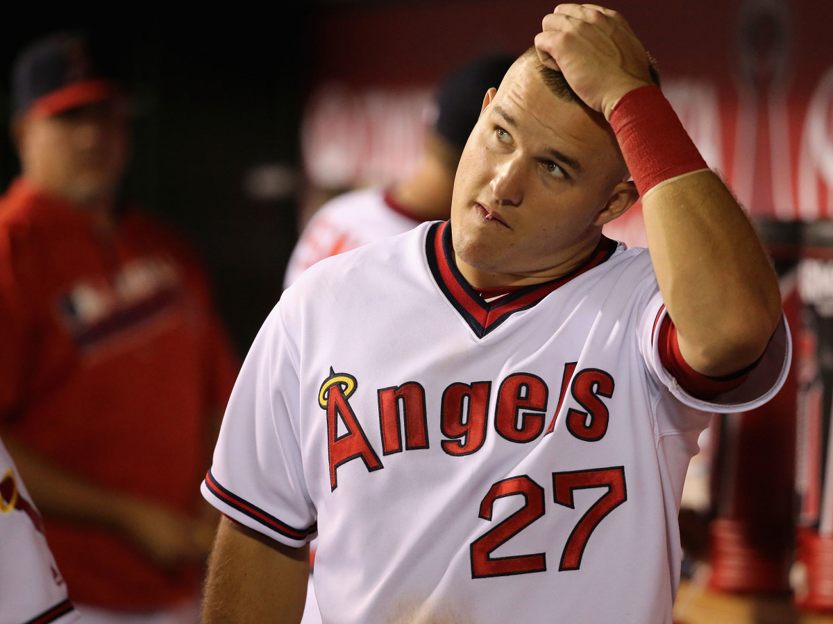 mike-trout-angels-the-30.jpg