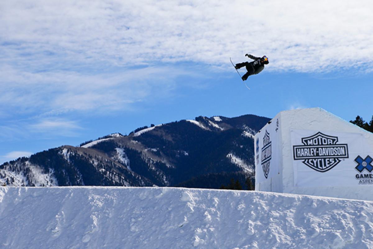 yuki-kadono-big-air-snowboarding-x-games-air-style-630-2.jpg