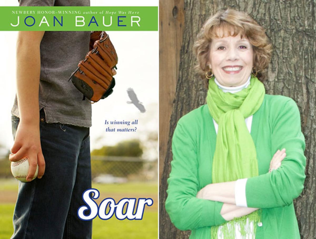 joan-bauer-soar-article.jpg