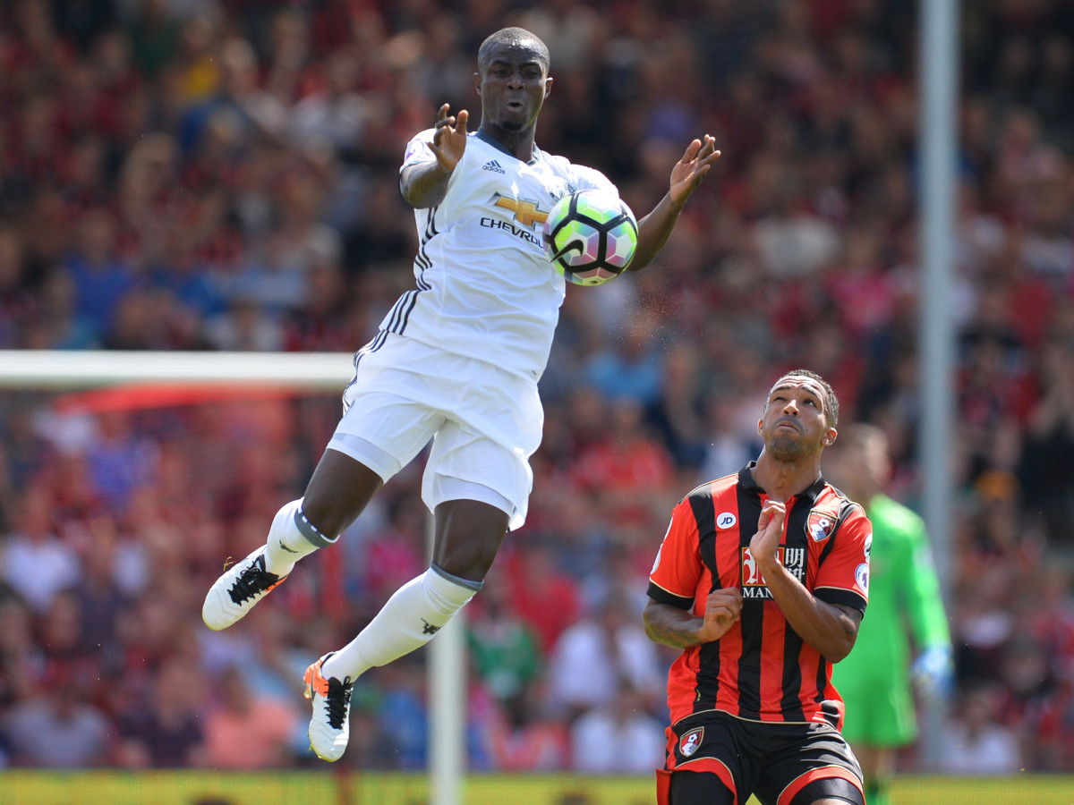 eric-bailly-manchester-united-inline.jpg