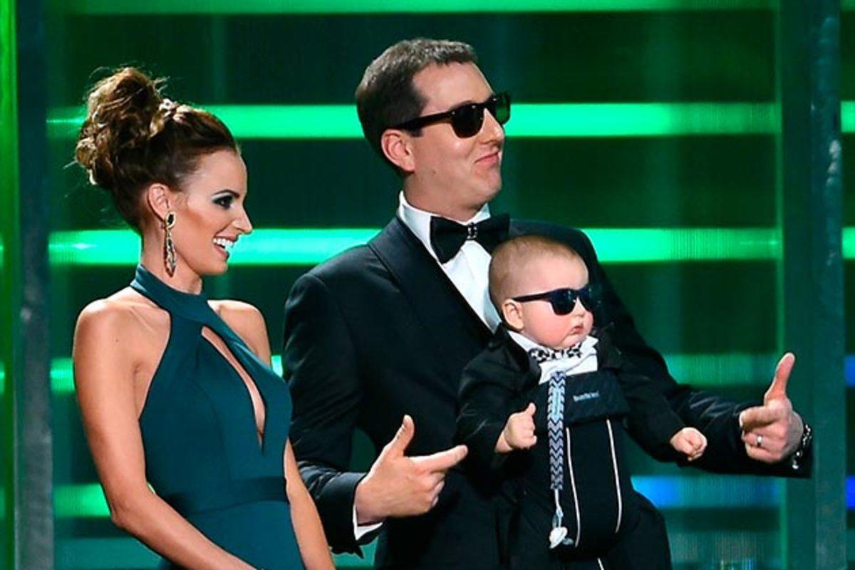 Kyle-Busch-family-Ethan-Miller.jpg