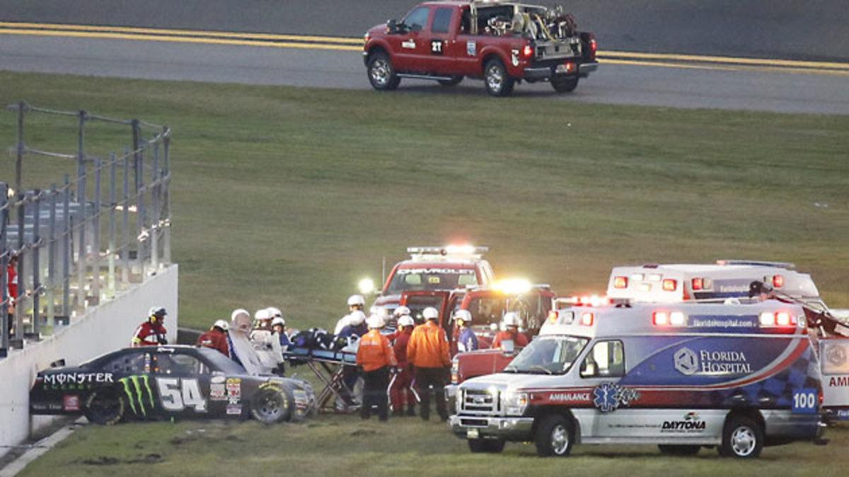 Kyle-Busch-crash-John-Raoux-AP.jpg