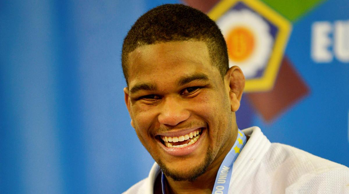 colton-brown-judo-1300.jpg