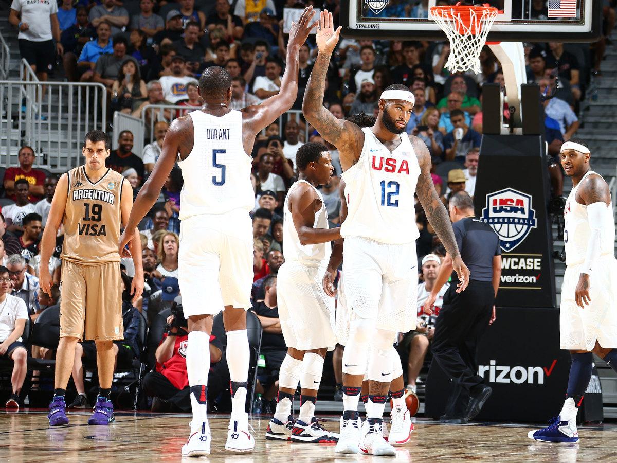 team-usa-basketball-kevin-durant.jpg