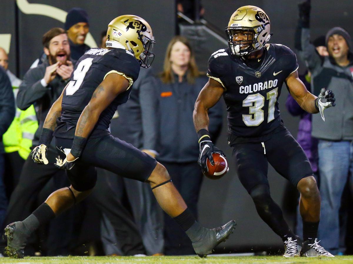 kenneth-olugbode-colorado-utah-college-football-playoff-week-13.jpg